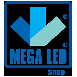 Megaled