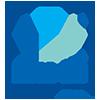 logo-megaled